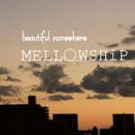 1st MINI ALBUM [beautiful somewhere]