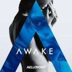 LIMITED SINGLE [AWAKE]
