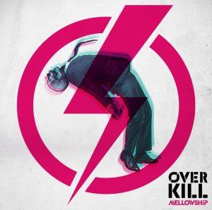 overkill_fix small