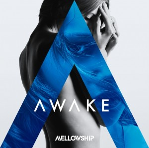 AWAKE_fix