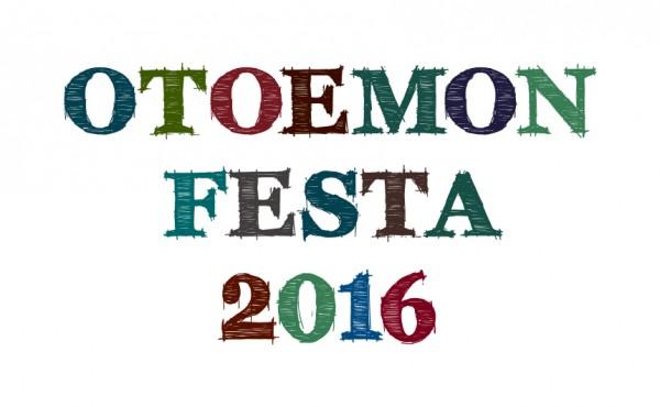 title_otoemon