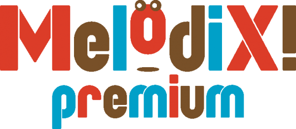 メロ新logo_data-2